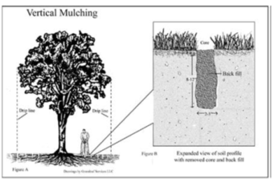 Soil And Water Conservation Technologies Micro