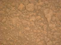 an introduction and an analysis of the soil erosion and the agriculture industry Soil erosion and conservation in global agriculture  the offsite impact of soil erosion on the water treatment industry  case studies and analysis of soil and.