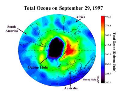 external image envi_index_global%20warming-ozonedepletion_clip_image005.jpg