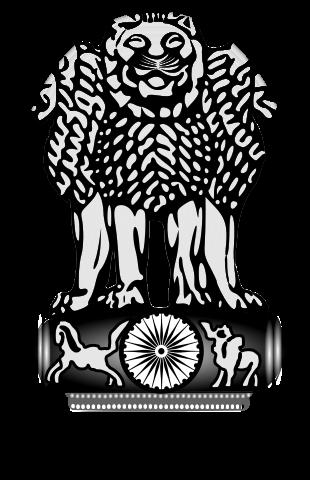 Government of India Sponsored Schemes: http://agritech.tnau.ac.in/govt_schemes_services/govt_serv_schems.html