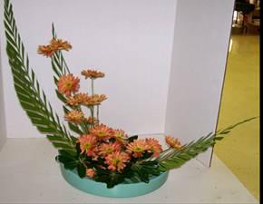 Horticulture Landscaping Flower Arrangement Fresh