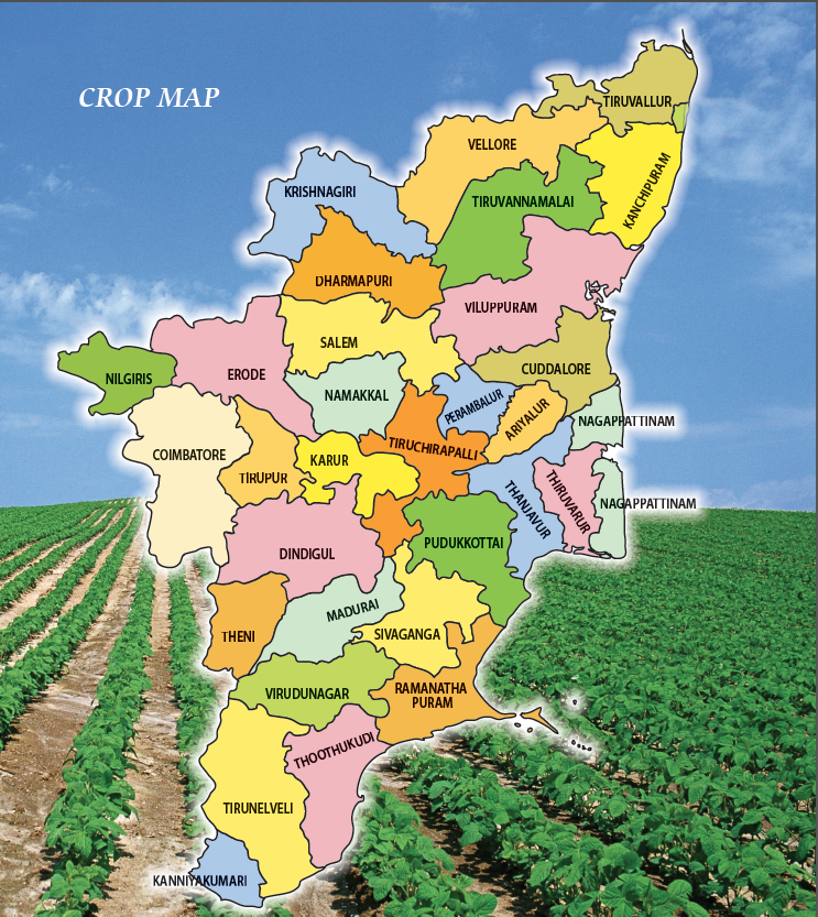 Horticulture crop map gumiabroncs Image collections