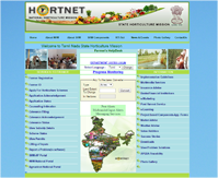 Horticulture home hortnet state horticulture mission solutioingenieria Image collections