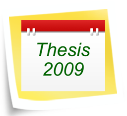 krishiprabha online thesis