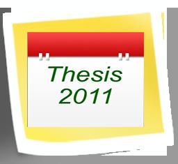 tnau e thesis