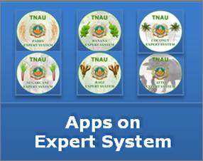TNAU Agritech Portal :: Home