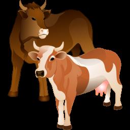Index Of Ta Animal Husbandry Images Icons Animal Icon